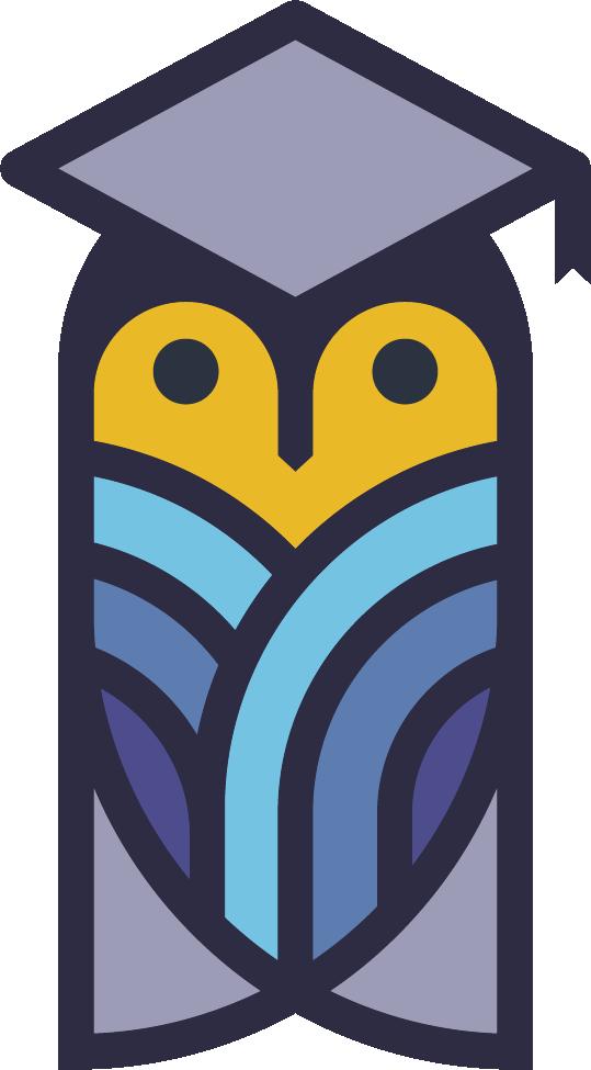 SOVA logo