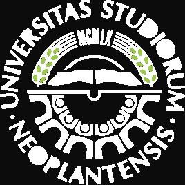 UNS logo